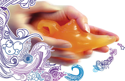 Modern Soaps and Cool Soap Designs (15) 7