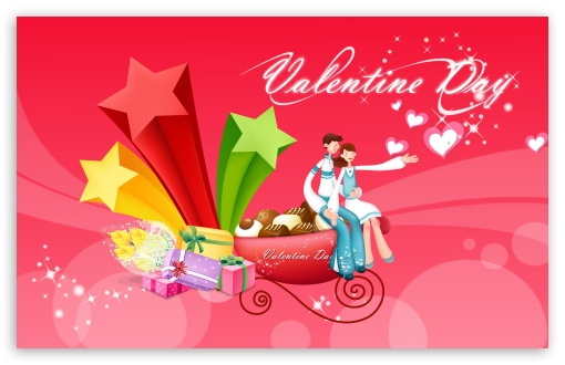 {#150+} Valentine Day Romantic Wishes, Images For Facebook