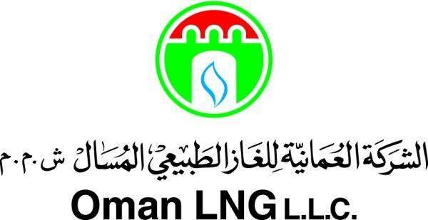 وظائف الشركة العمانية للغاز الطبيعي المسال 2021/2020 - wdaeef-oman ...