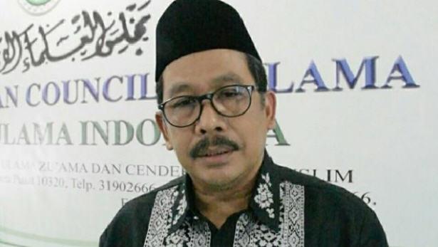 Zainut Tauhid Sa'adi
