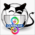 Sdevil Continuum Addon Kodi Repo url - SportsDevil Fix 2019