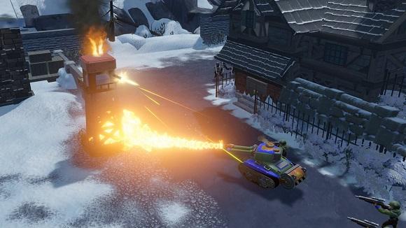final-assault-pc-screenshot-3