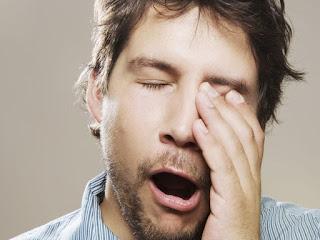 6 passos simples para fazer as pessoas dormir com sua pregação