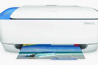 HP DeskJet  Ink Advantage 3630 Driver Download