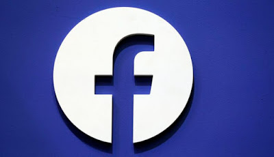 Facebook allows monetization with paid live broadcasts