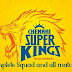 Chennai Super Kings Team 2020 & all matches in Dream 11 IPL 2020