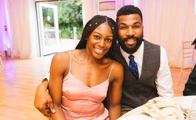 I Wouldn't Have Been In BBNaija House Without My Wife's Consent - Mike Reveals In New Interview