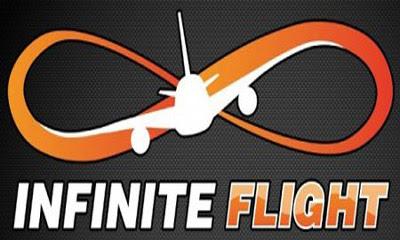Infinite Flight Simulator Mod Apk Download