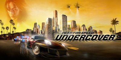 need-for-speed-undercover-pc-cover-www.ovagames.com