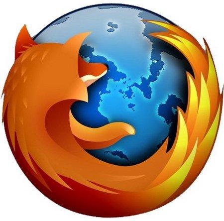 Mozilla Firefox Portable 19.0 - Free Download Mozilla Firefox 19.0 ...