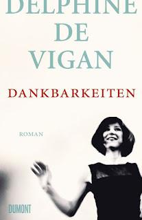 Bestseller Buchtipp Leseempfehlung Buchbesprechung Tod Sterben