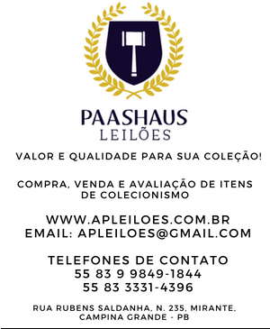 http://apleiloes.com.br/