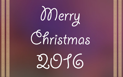 Download Merry Christmas 2017 greeting cards