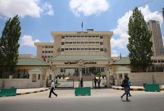 عمان: البرلمان الاردني يعيد النظر في اتفاق السلام مع إسرائيل