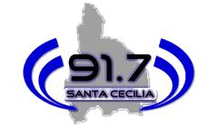 Radio Santa Cecilia 91.7 FM