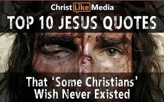 Jesus%2BQuotes%2Bin%2BEnglish%2Bimages%2B14