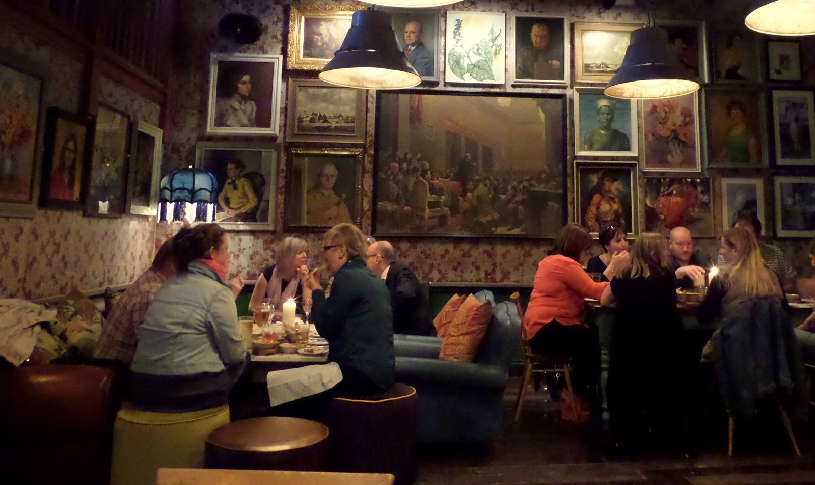 caballo-lounge-epsom-cafe-bar-review