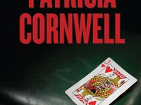 [Resenha] Restos Mortais #3 - Patricia Cornwell