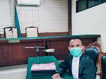 Kuasa Hukum : Harusnya Ada Perkembangan Terhadap Kasus Ini, Setelah Polda NTT Periksa 3 Tersangka