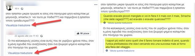 traduzione-post-facebook
