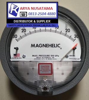 Cek Harga Magnehelic 2300-60PA di Lampung