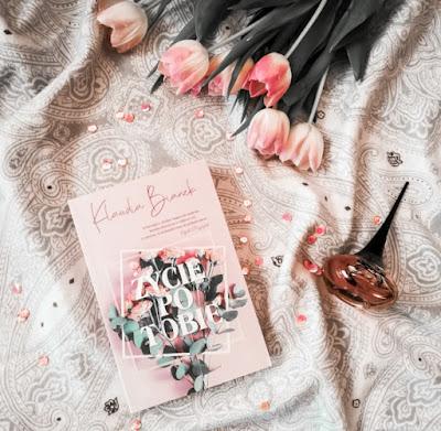 Życie po tobie - Klaudia Bianek