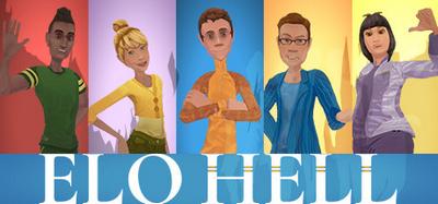 elo-hell-pc-cover-www.ovagames.com
