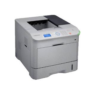 samsung-ml-5510-laser-printer-driver