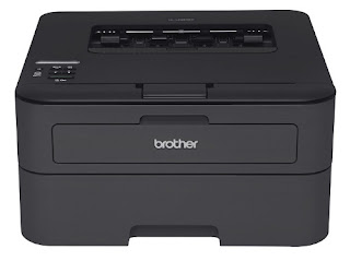 Brother HL-L2366DW Driver Download