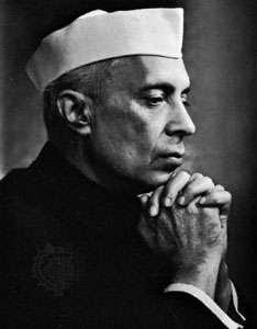 History of Pandit Jawaharlal Nehru - Pandit Jawaharlal Nehru Ka Jeevan Parichay