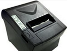 POS 80 Thermal Printer Driver Download