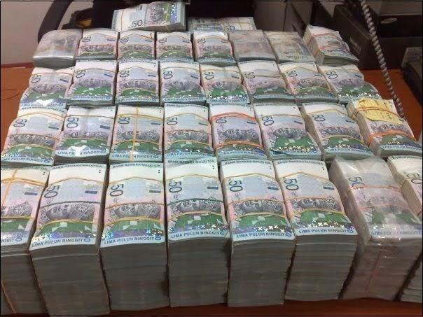 Cara buat duit melalui forex