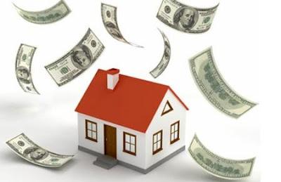 Sai lầm của nhà đầu tư bất động sản