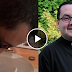 Watch: Catholic Priest Caught on Video Allegedly Snorting Cocaine