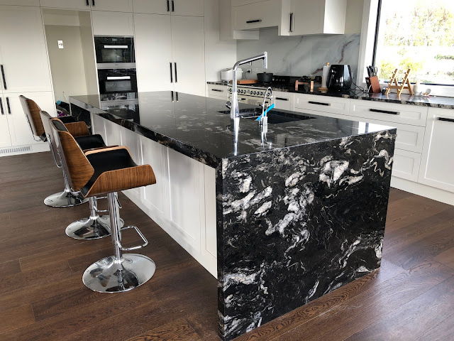 Granite Countertops New Jersey