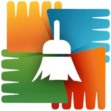 sukses sebagai antivirus gratisan di pc, avg juga merilis aplikasi android untuk membersihkan ram