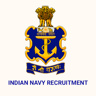 indian navy recruitment 2019,indian navy sailor recruitment 2019,indian navy sailor recruitment,indian navy latest recruitment,indian navy sailor,indian navy ssr,indian navy mr vacancy,indian neavy,indian navy sailor recruitment 2019