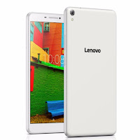 Firmware Lenovo Phab Pb1-750M Backup CM2 [Tested]