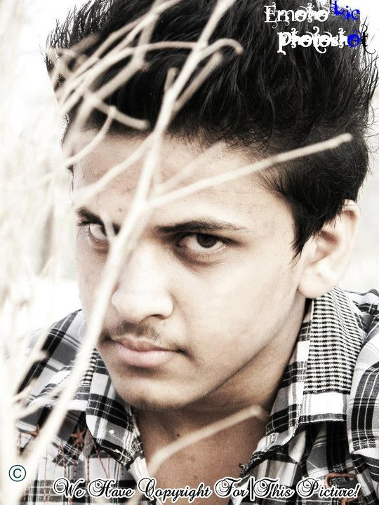 Boys DP,Profile Pictures For Boys,Latest DP For Boys