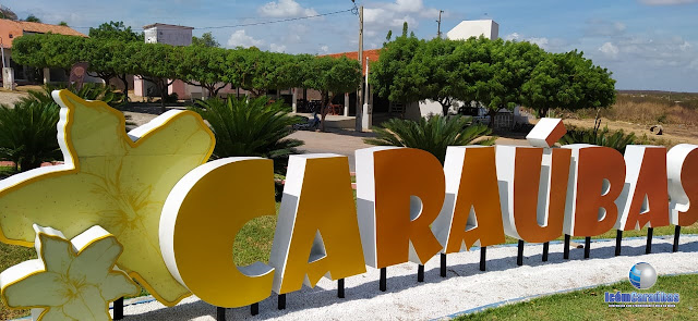 Bares, restaurantes, lanchonetes e similares retomam atendimento presencial com os clientes em Caraúbas