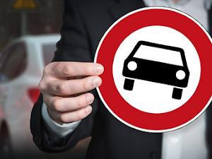 A la hora de comprar un auto diesel, debes de tener en cuenta sus fallos