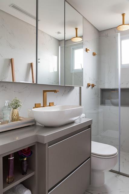banheiro-pequeno-contemporaneo-maravilhoso