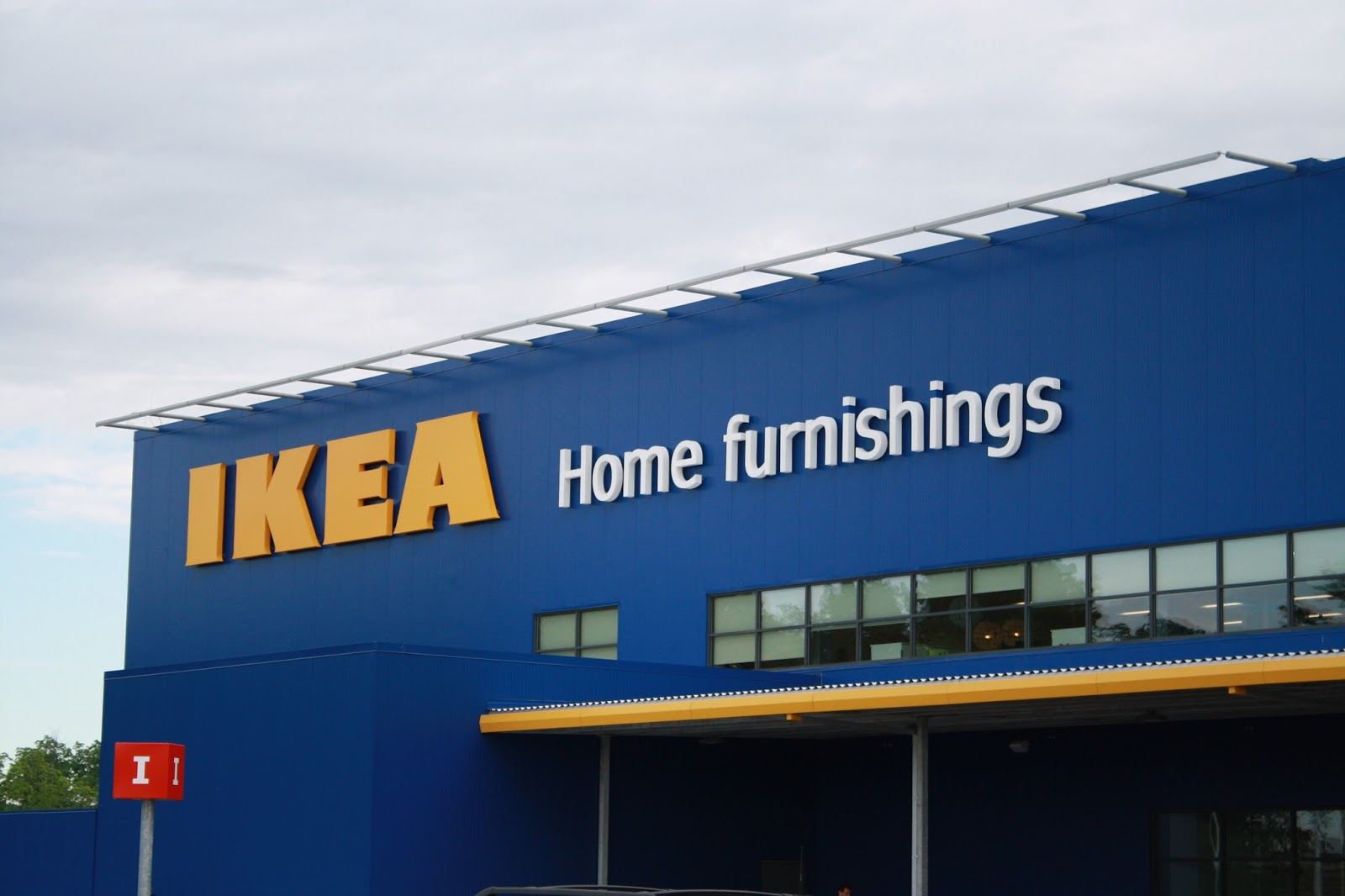 Bg By Christina Lifestyle Ikea Preview Tour Columbus Oh