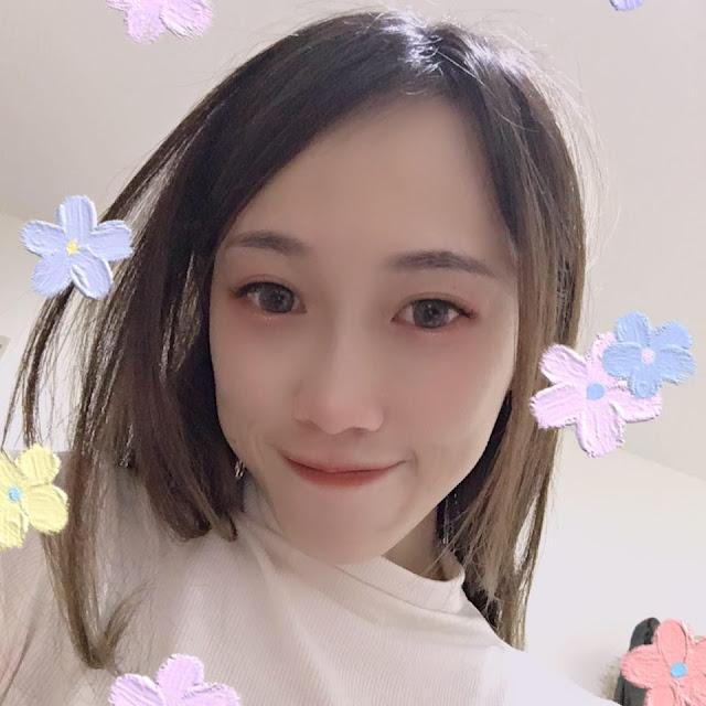 康和期貨營業員推薦李佳舫