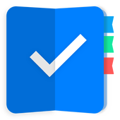 To-do list APK