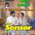 LIVE SENSOR NEW WEDDING LINEUP 2020-08-02
