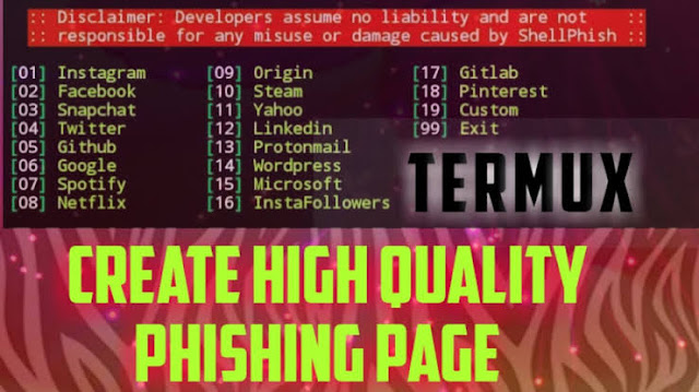 phishing in termux,termux,how to create a phising website using termux,create google phising website using termux,create facebook phising website using termux,how to create yahoo phising website using termux,phishing website,facebook phishing using termux,phishing page website,how to make phishing page in termux,clone website in termux,phishing attack termux,phishing website like z shadow,phishing tool 2020 termux,snapchat phishing termux,collect all website using termux,flagbd.com,flagbd,flag,