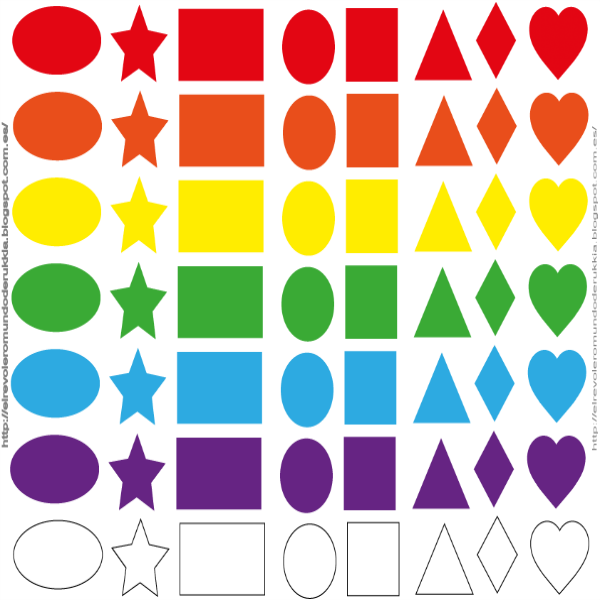 ficha.aprender.colores