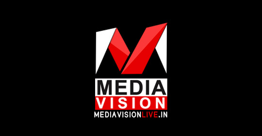 watch Media vision live streaming