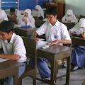 Batam Tunda Pelaksanaan Sekolah Tatap Muka